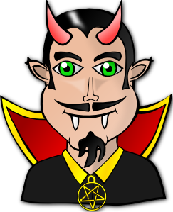 evil-king-clipart-1197085763320041168nicubunu_People_faces_devil.svg.med
